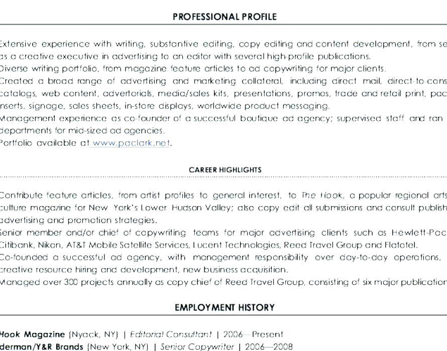 39 Awesome Dragon Resume Review for Design