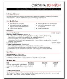 41 Awesome My Perfect Resume Cancel with Graphics
