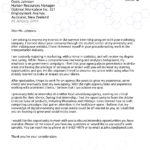 41 Excellent Professional Cover Letter by Design