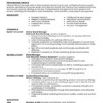 44 Awesome Creative Copywriter Resume Templates for Ideas