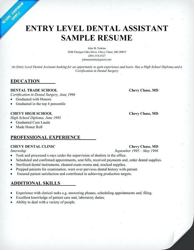 45 Great Hha Resume for Ideas