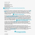 45 Nice Entry Level Cover Letter Sample by Pics