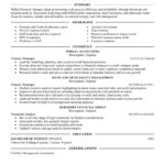 46 Great Best Executive Resume Templates 2018 with Graphics
