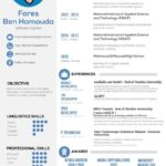 47 Great Software Engineer Cv with Images