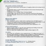 47 New Teacher Resume Template by Ideas