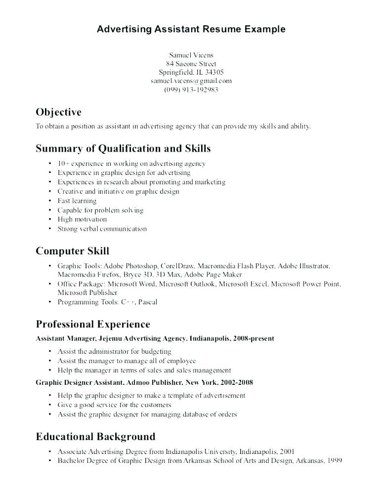 49 Best Dental Assistant Resume Skills Examples by Design