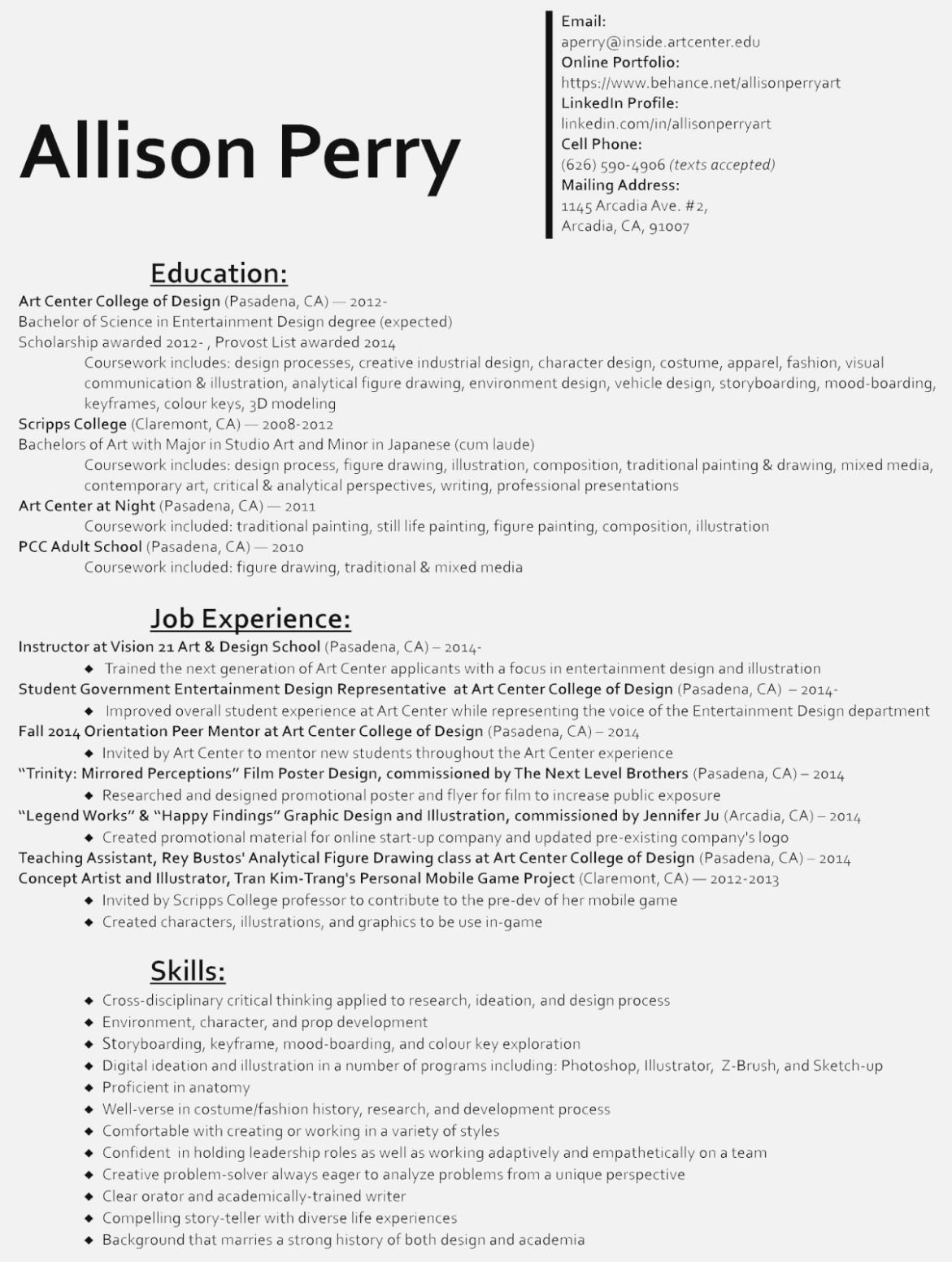 49 Top Dragon Resume Review with Images