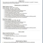 50 Top Create Job Resume Online Free for Ideas