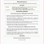 53 Cool Sonographer Resume with Pics