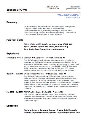 54 Fresh Beginner Resume Template by Pics