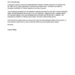 54 New Entry Level Cover Letter Sample by Gallery