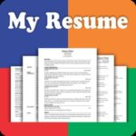 55 Cool Resume Creator App by Pictures