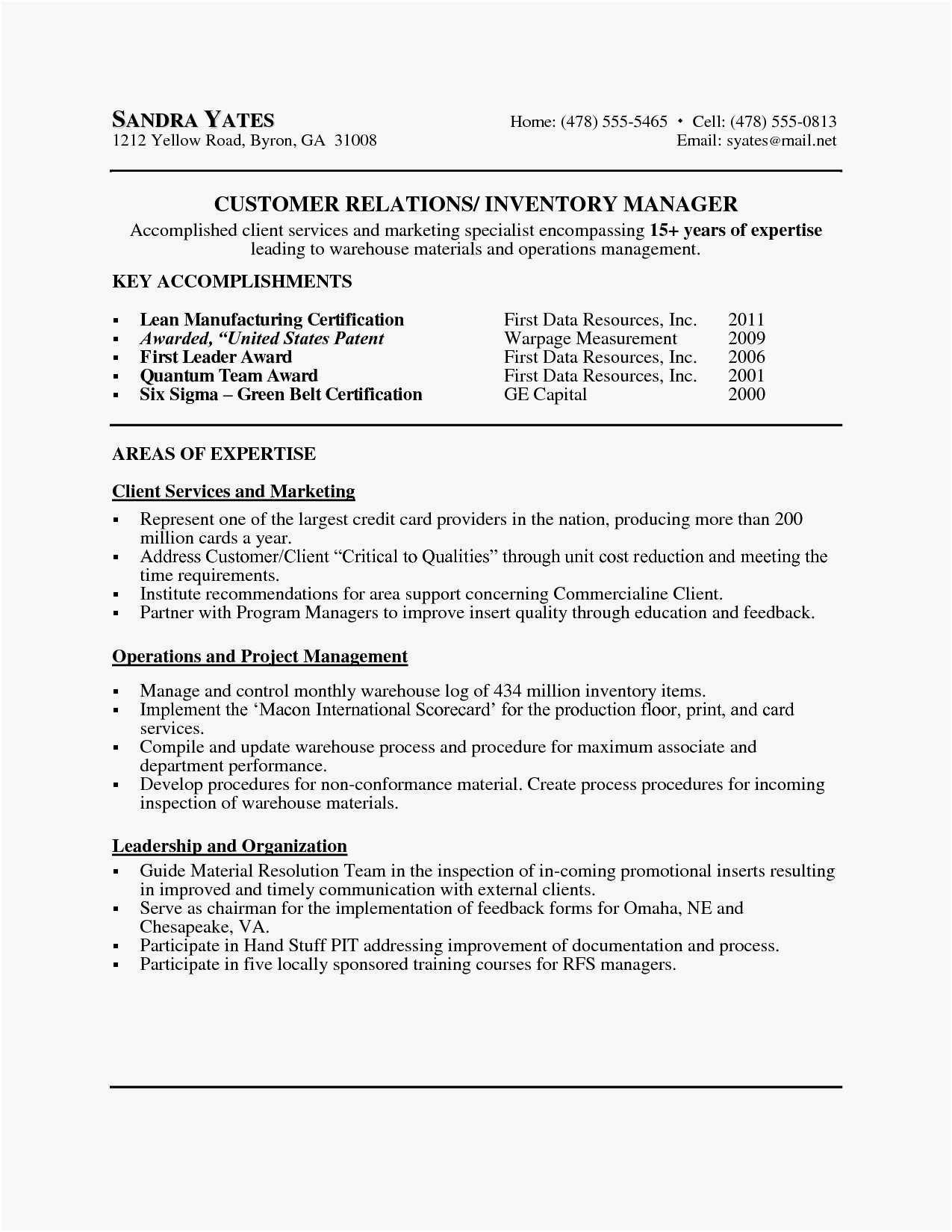55 Stunning Resume Review Service for Gallery