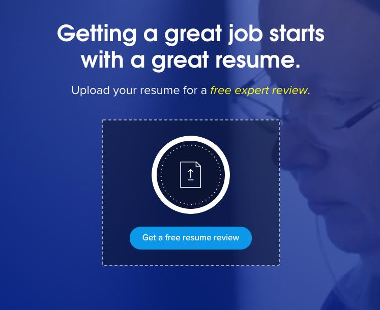 57 Beautiful Resume Review Service by Pictures