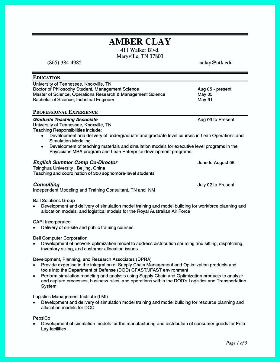 58 Awesome Construction Superintendent Resume Cover Letter Examples for Ideas