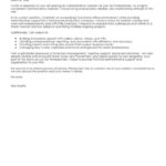 58 New Executive Assistant Cover Letter by Design