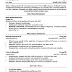 61 Nice Beginner Job Application Resume Sample by Gallery