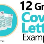 63 Inspirational Good Cover Letter Examples for Pics