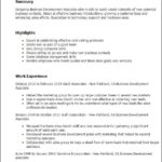 64 Cool Make My Resume by Ideas