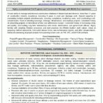 64 Excellent Civil Engineer Resume with Ideas
