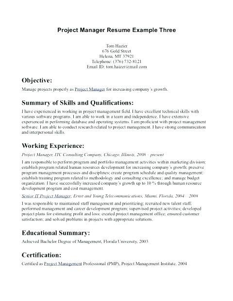 64 Lovely Customer Service Resume Objective Or Summary Examples for Pics
