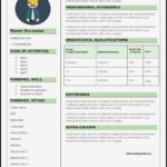 65 New Online Free Resume Maker For Fresher for Pictures