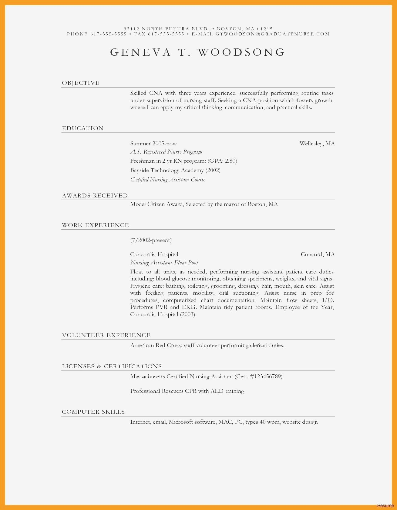 65 Top Dental Assistant Resume Skills Examples by Images