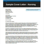 67 Fresh Professional Cover Letter for Ideas