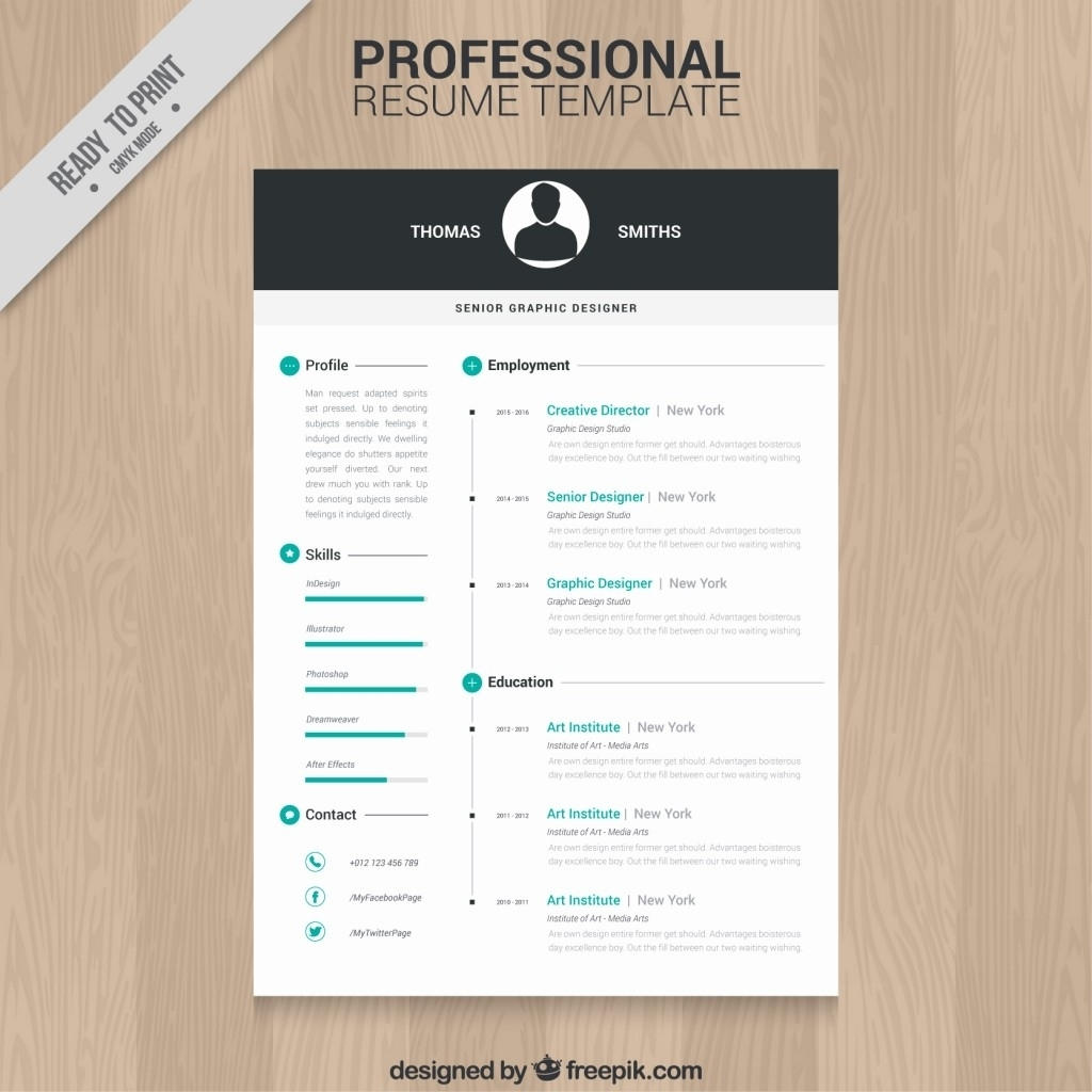 69 Beautiful Free Creative Resume Templates Microsoft Word for Ideas