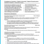 70 Beautiful Experienced Teacher Resume Examples with Gallery
