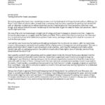 70 Excellent Engineering Cover Letter Examples with Pictures