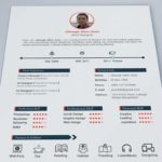70 Nice Best Free Resume Builder 2018 by Images