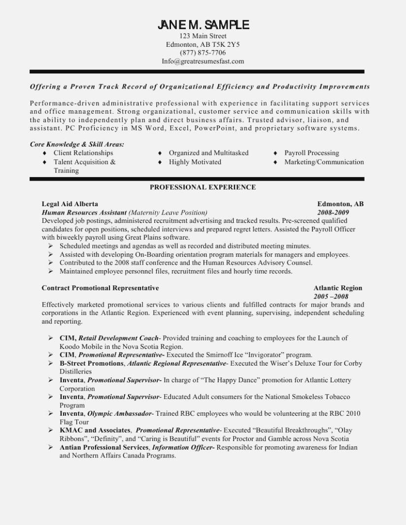 70 Stunning Customer Service Resume Objective Or Summary Examples with Graphics
