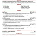 71 Lovely Create My Resume for Pictures