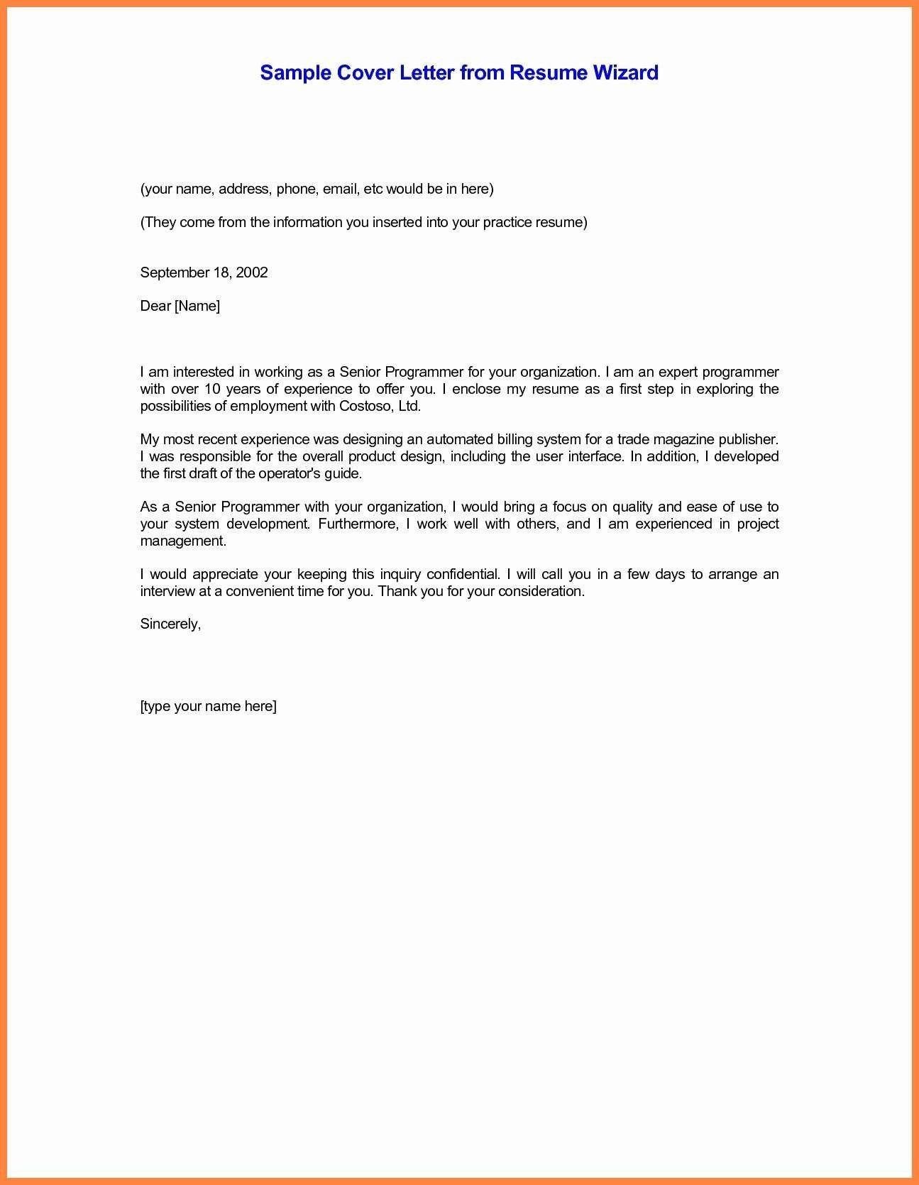 73 Cool Security Cover Letter for Graphics