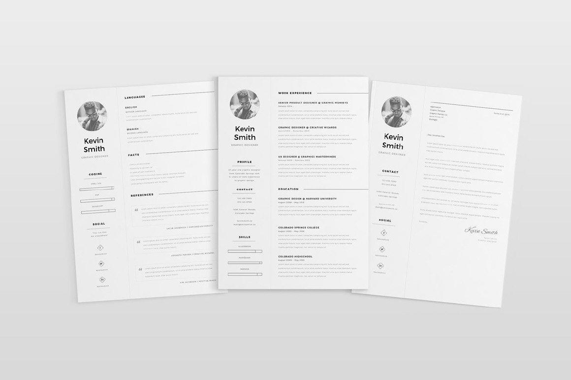73 New Curriculum Template Free with Ideas