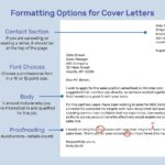 74 Excellent Cover Letter Format for Pictures