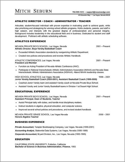 74 Great Free Microsoft Office Resume Templates for Ideas