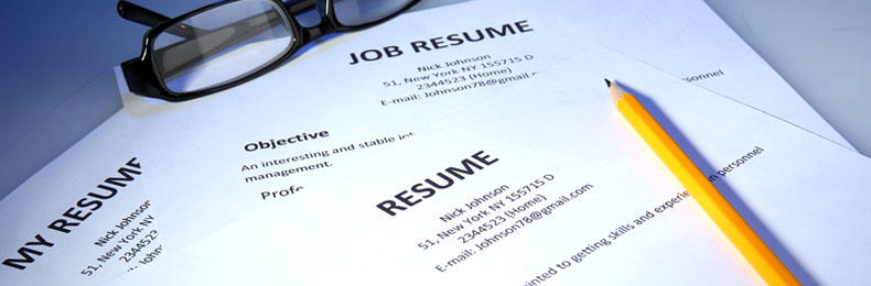 74 Stunning Resume Writing Services Nyc by Ideas