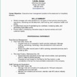 75 Beautiful Sonographer Resume by Ideas