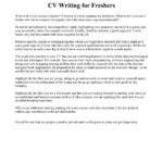 75 Excellent Cover Letter Ideas by Ideas