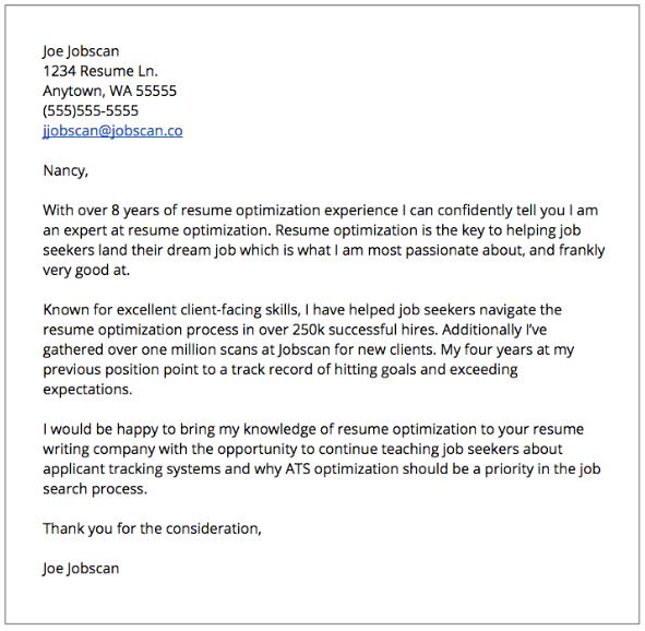 75 Inspirational What Is A Cover Letter Example by Design