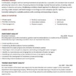 76 Best Cv Layout Examples by Pics