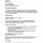 76 Best Resume Rabbit Reviews with Images