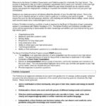 77 Excellent College Application Resume Examples For High School Seniors with Gallery