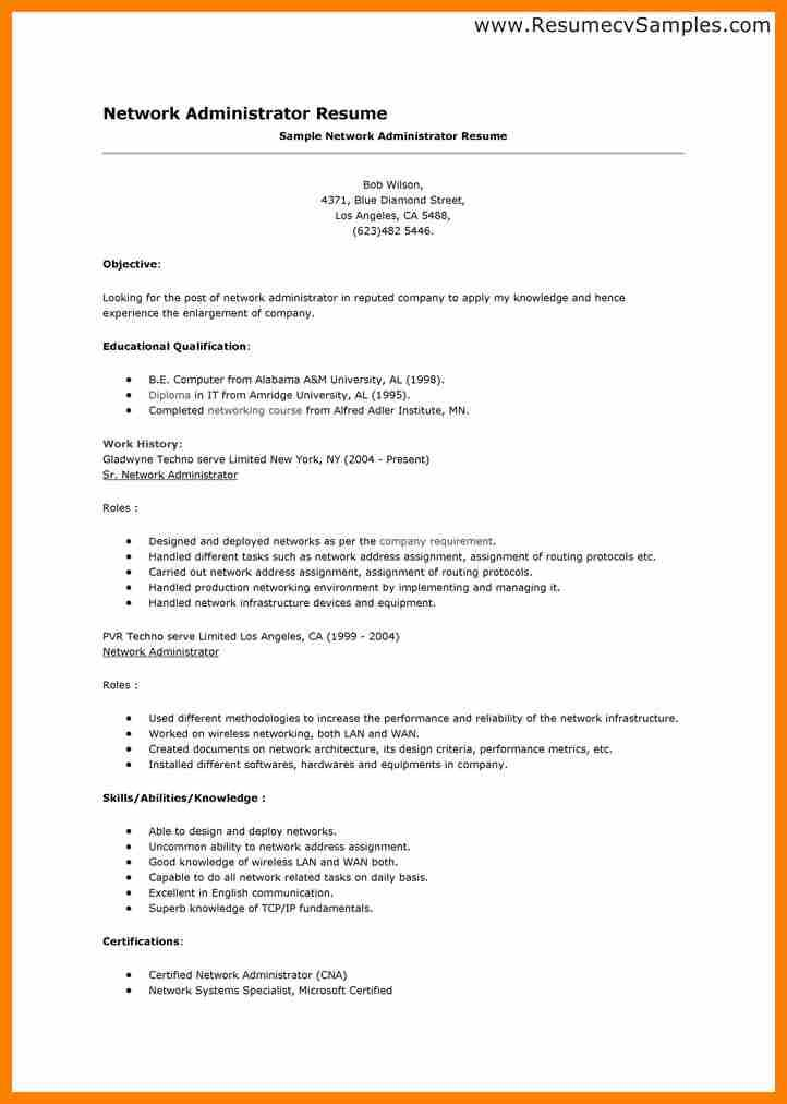 79 Beautiful How Should My Cv Look by Design
