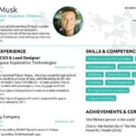 79 Stunning Elon Musk Resume by Images