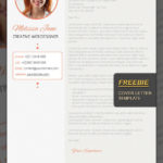 81 Lovely Cover Letter Template Free with Pictures