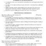 82 Best Dragon Resume Review by Pictures