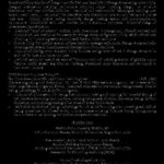 83 Great Software Engineer Summary Resume by Images